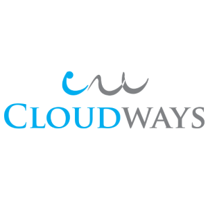 logo-cloudways
