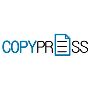 logo-copypress
